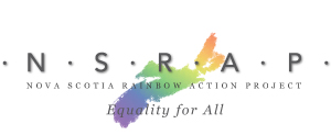 NSRAP Logo